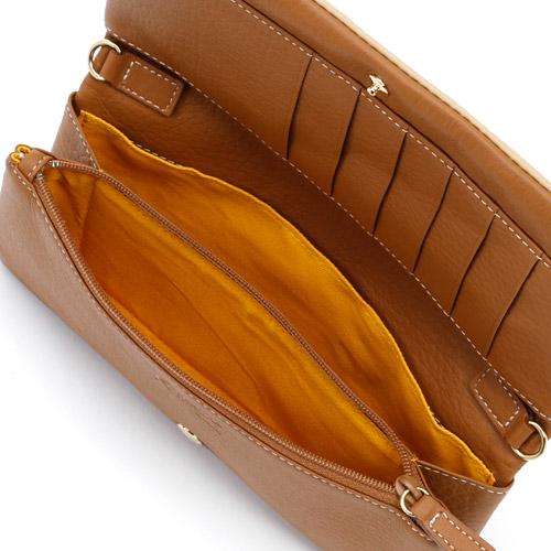 50代女性にオススメ「キタムラ」の財布